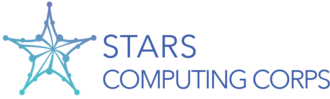 STARS Celebration of Broadening Participation in Computing